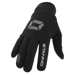 Player Glove