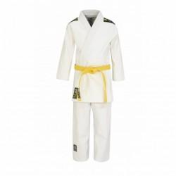 Essimo IJF Gold judopuku