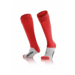 Ponnistus uutuus sukka, 2 paria